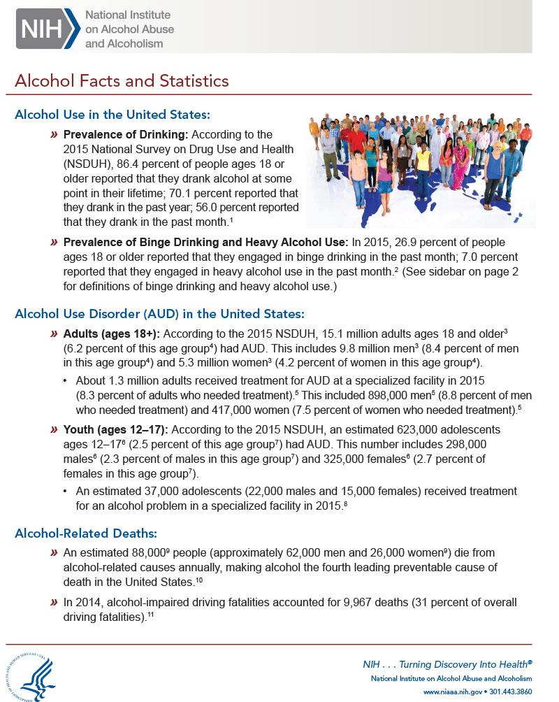 AlcoholFacts&Stats-1.jpg