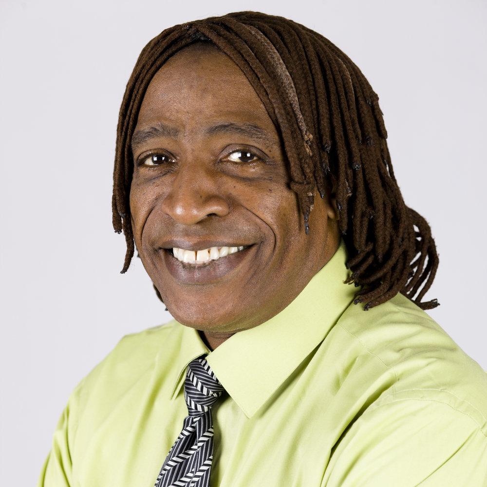 african american man in green.jpg