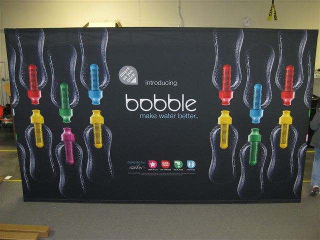 bobble front side.jpg