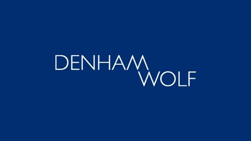 Denham.jpg