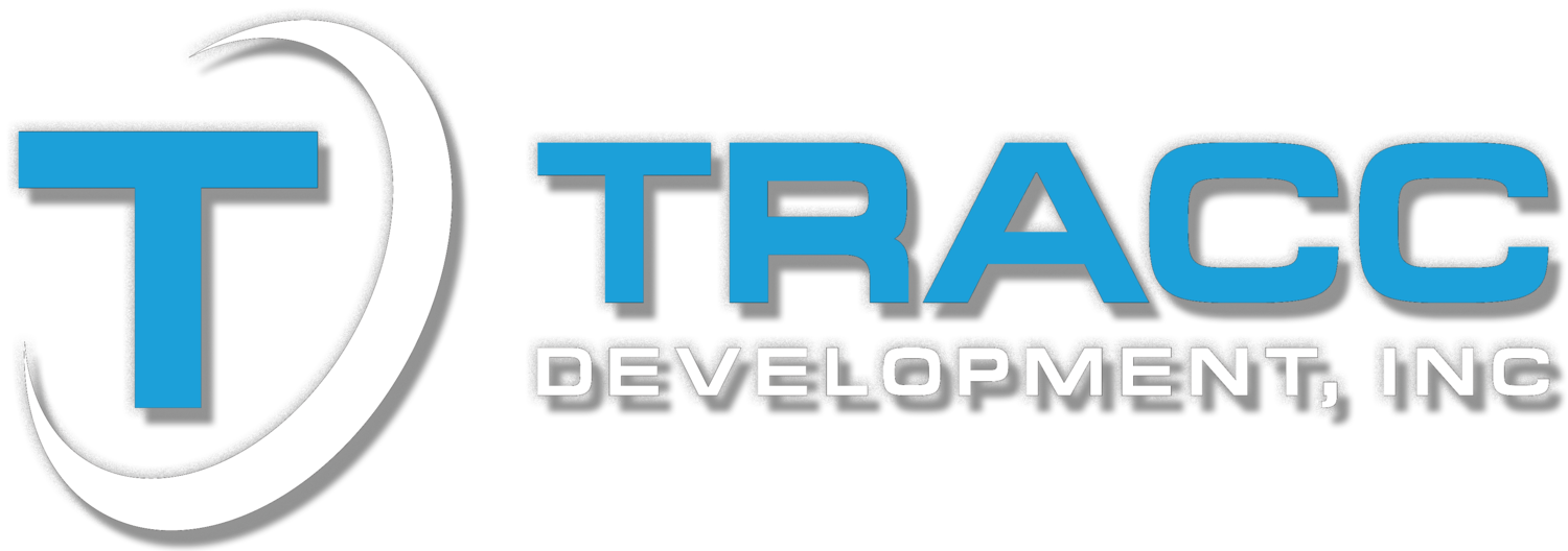 Tracc Development, Inc.