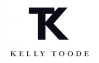 Kelly's Fashion House