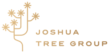 Supply Chain Consultants | Joshua Tree Group