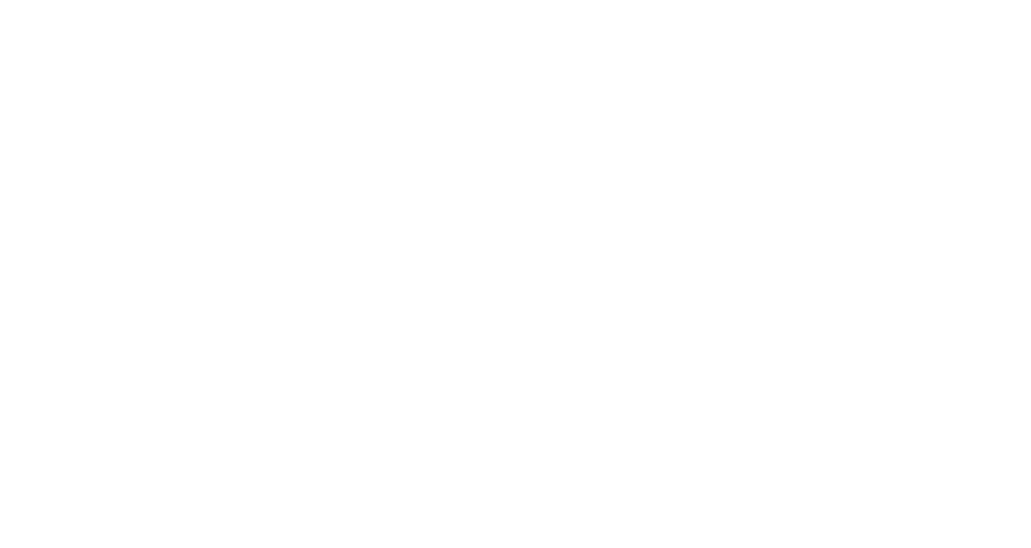 The Tandem Way Cafe