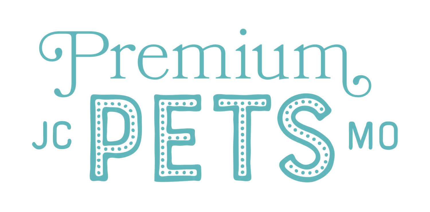 Premium Pets | Pet Store & Supply Company in Jefferson City, MO