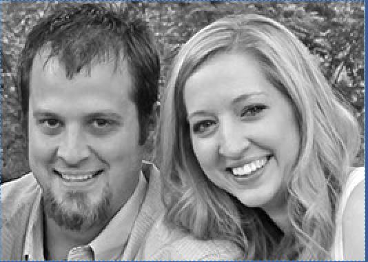 DANIEL &RUTHHENNESSEE - Family Pastorsdaniel@palestinechurch.com(903)-948-3312