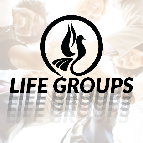 Life Groups-100.png