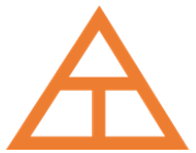 glyph2.png
