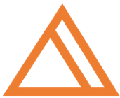 glyph3.png
