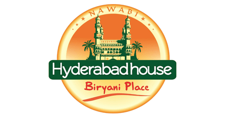 HyderabadHouse jasmin pannu mural wall painting brampton-min.png