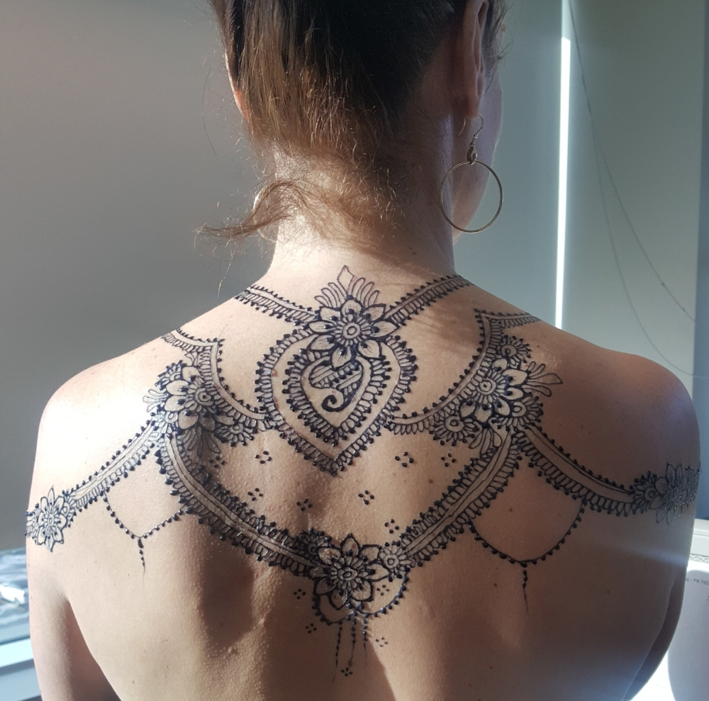 Inkbox_Jasmin Pannu_Body Art_Toronto Art_Tattoo Design_Back Tattoo-min.jpg
