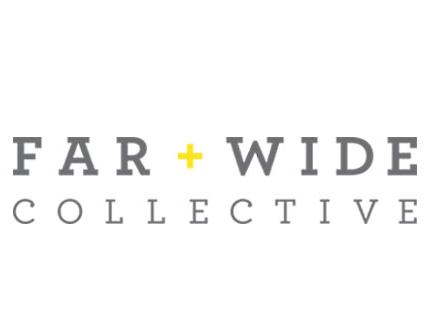 logo_F&W.jpg