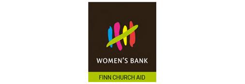 Logo_WomenBank.jpg