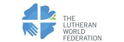 Logo_LWFb.jpg