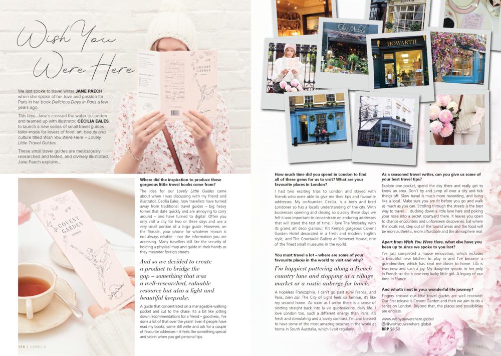 jane_magazine_issue_25.png