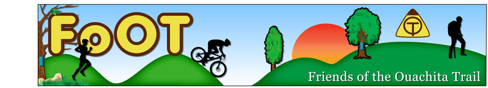 Friends Of The Ouachita Trail_vector file-final.jpg