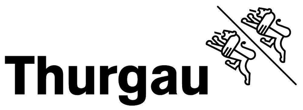 logo_verw_tg.jpg