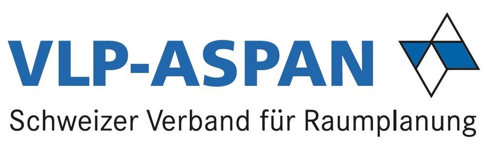 Logo-VLP-ASPAN-web.jpg