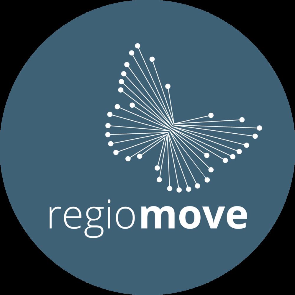 Logo_REGIOMOVE_kreis.png
