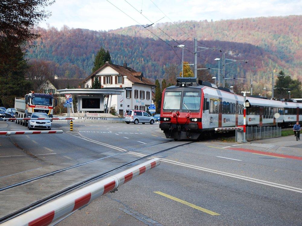 NaturparkThal-Zug-Kreisel_opt.jpg