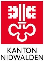 logo-kanton-nw-cut.jpg