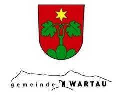 Logo-Gemeinde-Wartau_web.jpg