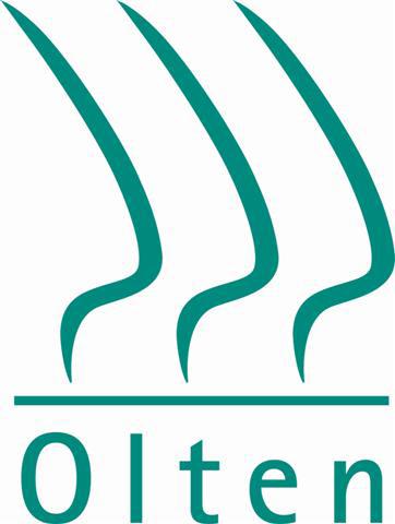 Logo_Olten_Nasen-color.png