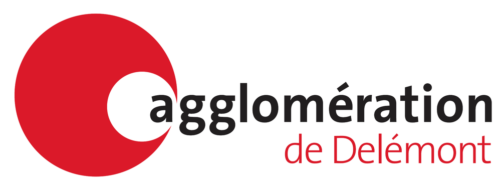 Logo-AggloD_pdf.png