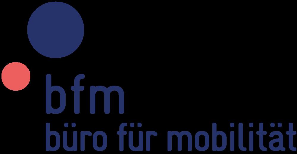 Logo_bfm_web.png