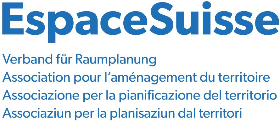 Logo_EspaceSuisse_mC_rgb.jpg