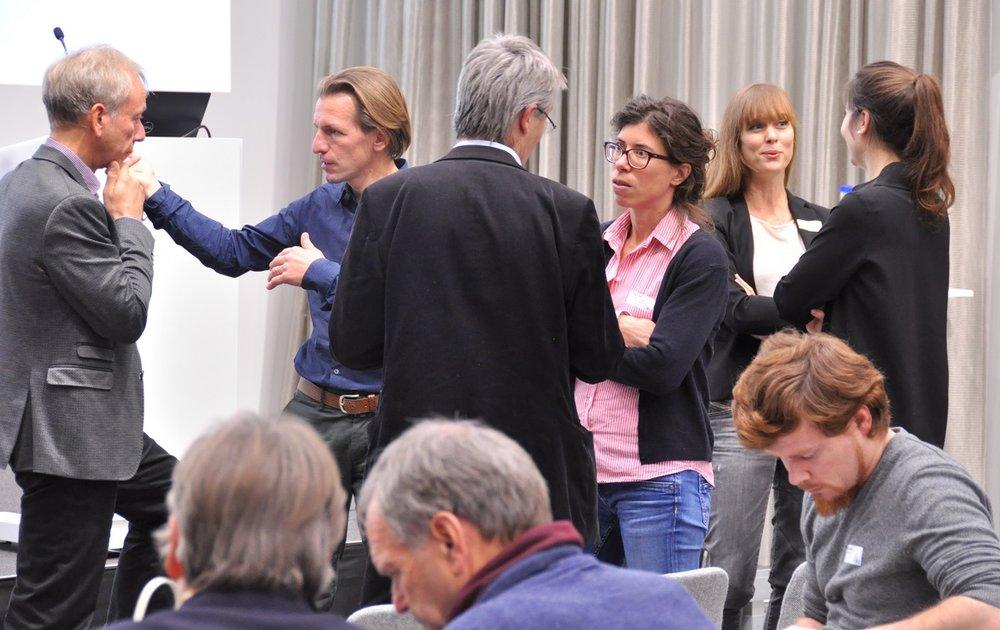 Bild-18_Plenum-Diskussion.JPG