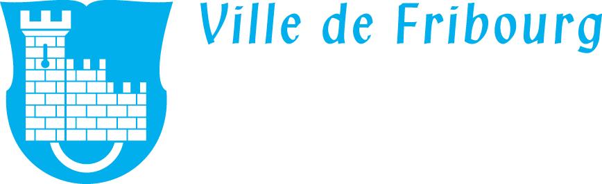 VilleFR_logo_sans_vague.jpg