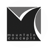 Mountain Concepts