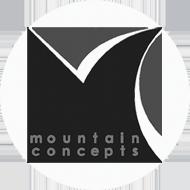 mountain-concepts-logo.png