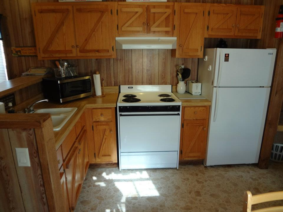petit jean kitchen.jpg