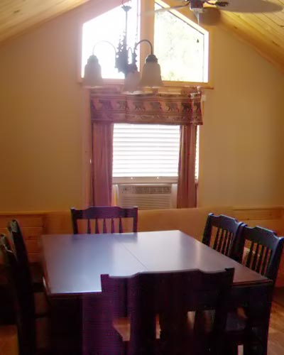 magazine dining-room.jpg