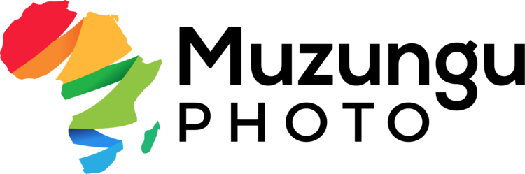 Muzungu Photo