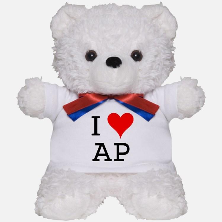 AP.I heart AP TeddyBear.jpg