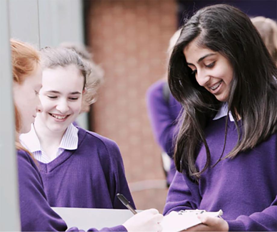 SeniorGirls in UK uniform.survey.jpg