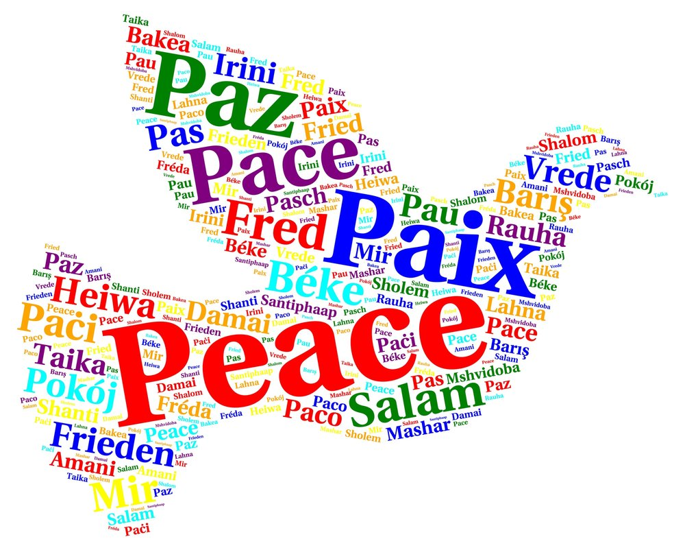 AdobeStock_100442140.Peace Word Cloud Dove.jpeg
