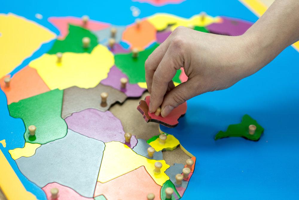 AdobeStock_106635271.Montessori.Culture Geo Map Africa.jpeg