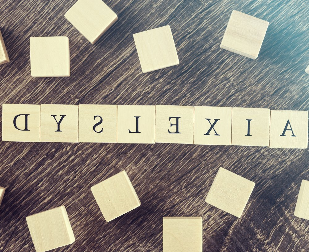 IEP.dyslexia. scrabble.jpg