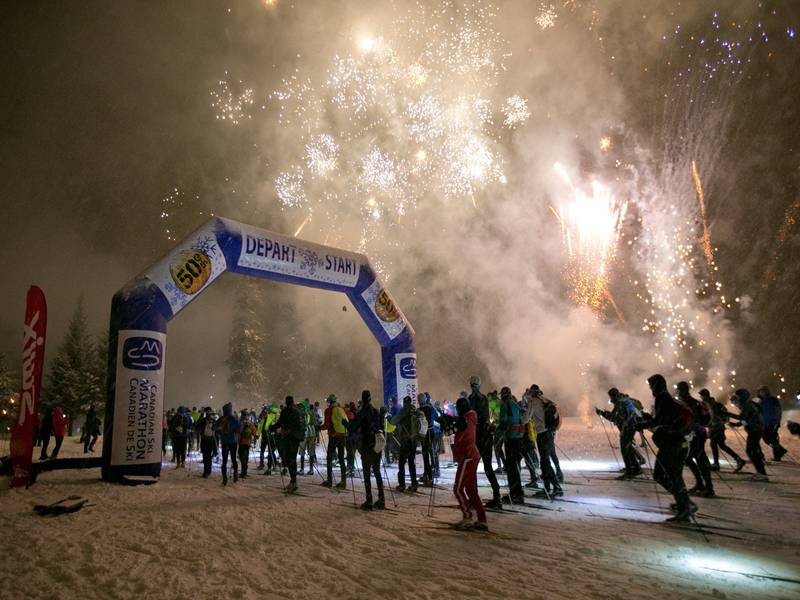 OE3_CSM_marathon-canadien-de-ski-depart.jpg