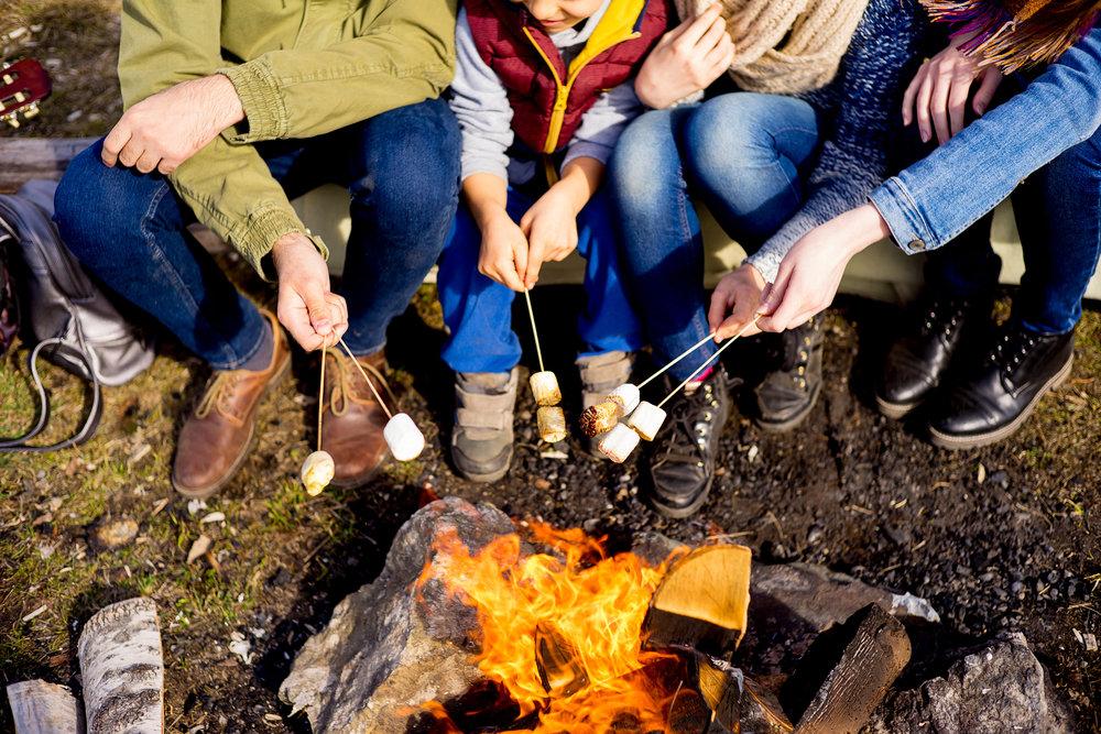 AdobeStock_157120577.CampFireMarshmallows.jpeg