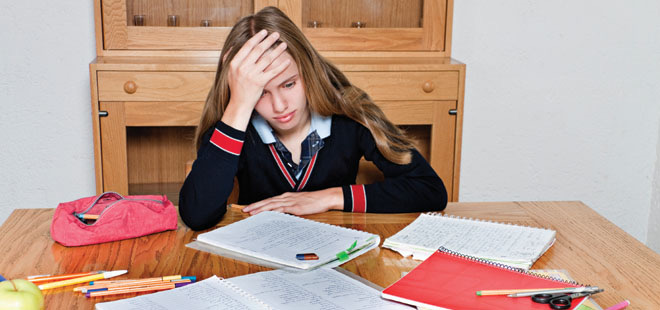 Private Academic Coaching & Tutoring - For Girls & Boys in grades 6-12 & Post Secondary