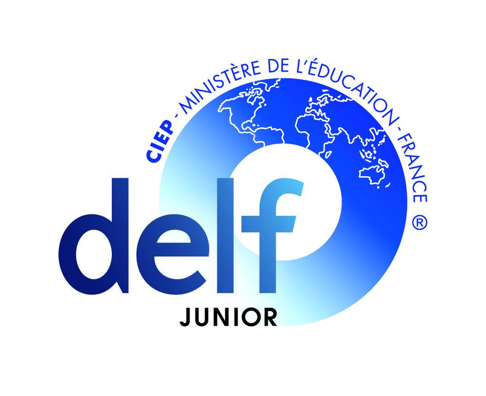 Delf-Junior-CMJN.jpg