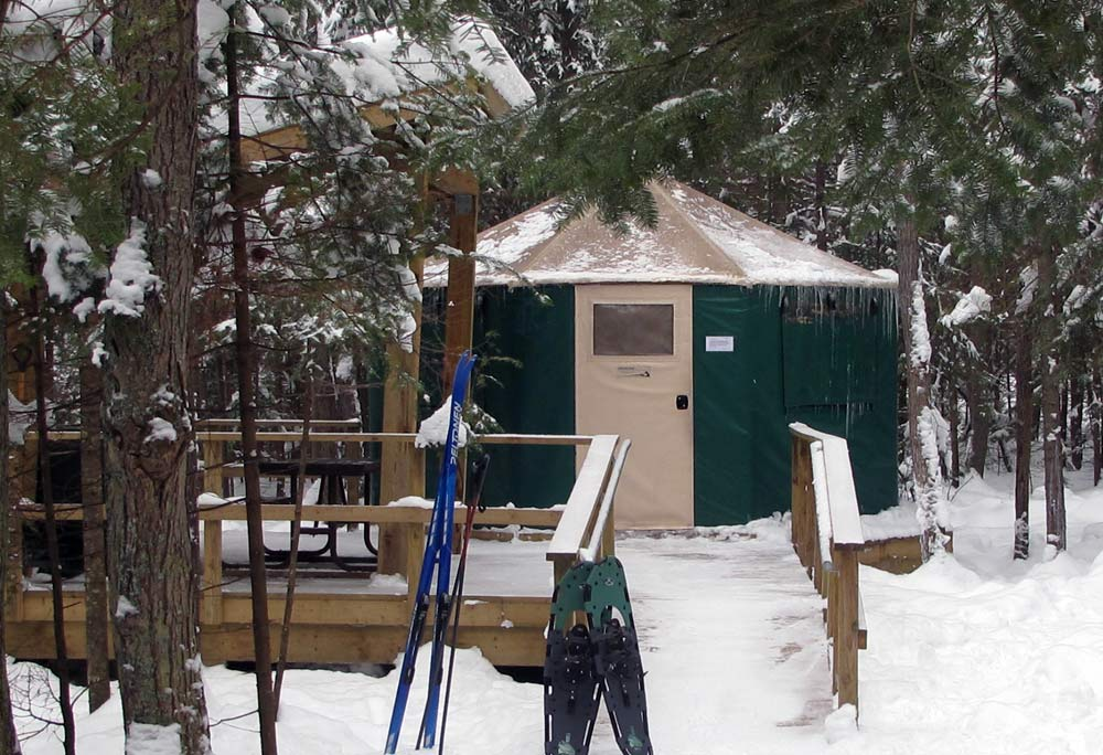 OE3_Winter Yurt.jpg