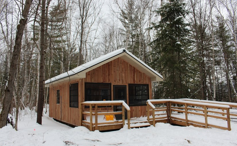 OE3.Arrowhead.Cabins Winter.jpg