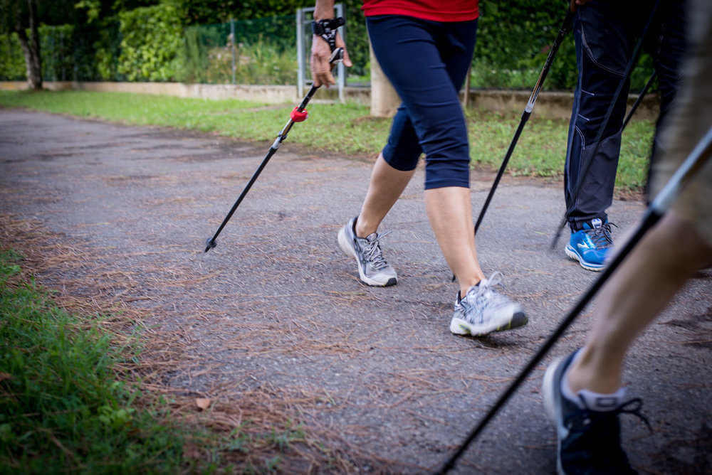 nordic walking feet and legs.jpg