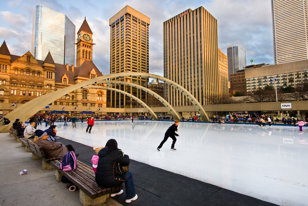 OE3_IceSkating_Nathan Phillips Square.jpg